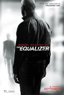 The Equalizer photo 8 of 10