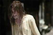The Exorcism of Emily Rose Photo 12
