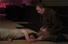 The Exorcism of Emily Rose photo 14 of 15