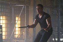 The Expendables 2 Photo 2