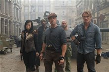 The Expendables 2 photo 4 of 15