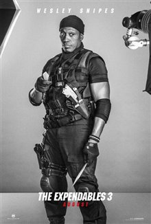 The Expendables 3 photo 18 of 41