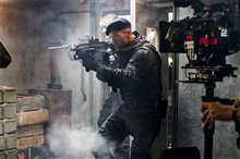 The Expendables 3 photo 4 of 41