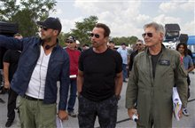 The Expendables 3 photo 6 of 41