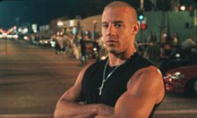 The Fast And The Furious photo 6 of 10