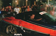 The Fast and the Furious: Tokyo Drift Photo 10