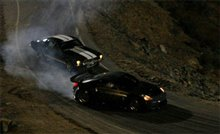 The Fast and the Furious: Tokyo Drift Photo 17