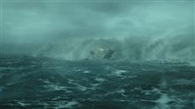 The Finest Hours photo 2 of 29 Poster