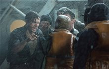 The Finest Hours Photo 4