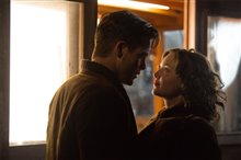 The Finest Hours Photo 6