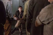 The Finest Hours Photo 12