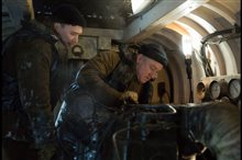 The Finest Hours Photo 22