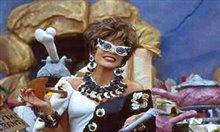 The Flintstones In Viva Rock Vegas Photo 9