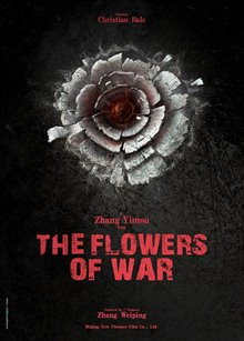 The Flowers of War Photo 8