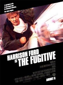 The Fugitive Photo 2