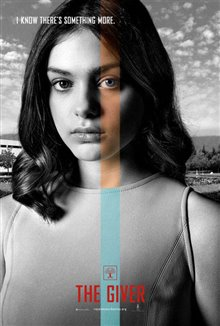 The Giver Photo 13