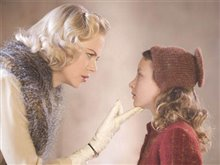 The Golden Compass Photo 4