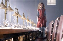 The Golden Compass Photo 9