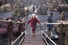 The Golden Compass Photo 11