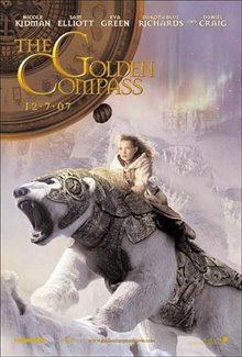 The Golden Compass Photo 21