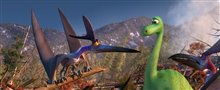 The Good Dinosaur Photo 7