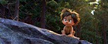 The Good Dinosaur Photo 11