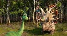 The Good Dinosaur photo 15 of 29