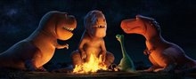 The Good Dinosaur Photo 17