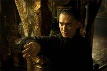 The Grandmaster Photo 4