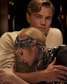 The Great Gatsby Photo 65