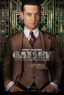 The Great Gatsby photo 67 of 81