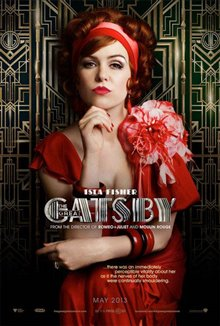 The Great Gatsby photo 69 of 81