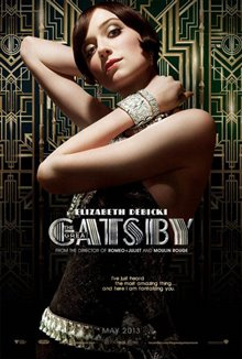 The Great Gatsby photo 71 of 81
