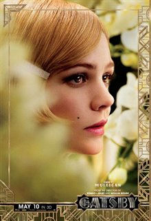 The Great Gatsby Photo 72