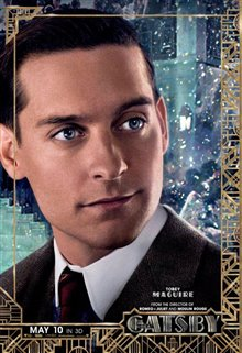 The Great Gatsby Photo 76
