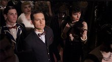 The Great Gatsby Photo 10