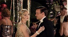 The Great Gatsby Photo 12