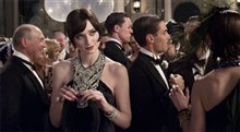 The Great Gatsby Photo 22