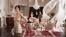 The Great Gatsby Photo 32