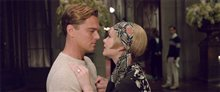The Great Gatsby Photo 36
