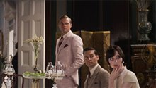 The Great Gatsby photo 56 of 81