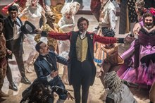 The Greatest Showman photo 2 of 6