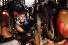 The Green Inferno Photo 6