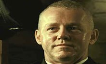 The Green Mile Photo 5