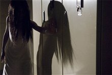 The Grudge 2 Poster Large
