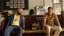 The Hangover Part II Photo 9