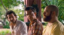 The Hangover Part II Photo 11
