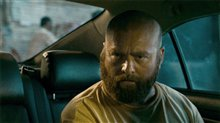 The Hangover Part II Photo 19