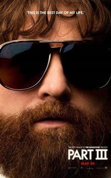 The Hangover Part III Photo 59