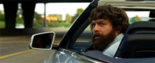 The Hangover Part III Photo 6